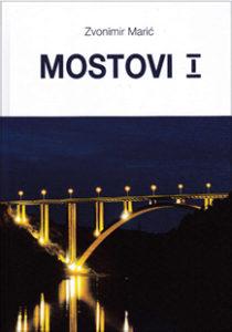 Mostovi I